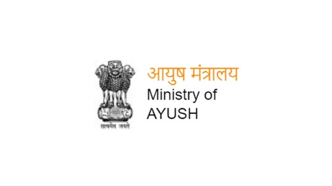 Ministry of AYUSH and AIIMS decides to work together to set up a Department of Integrative Medicine India press release