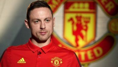 Nemanja Matic – To win a title, you have to win five or six consecutive games