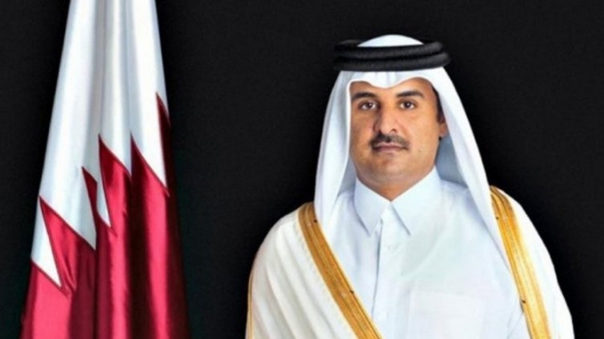 PM-Modi-talk-with-Telephone-conversation-between-Prime-Minister-and-His-Highness-Sheikh-Tamim-Bin-Hamad-Al-Thani-Amir-of-the-State-of-Qatar-India-Press-release-.jpg