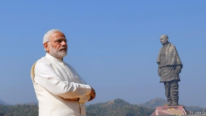 PM to deliver Keynote address at IIT 2020 Global Summit on 4th December