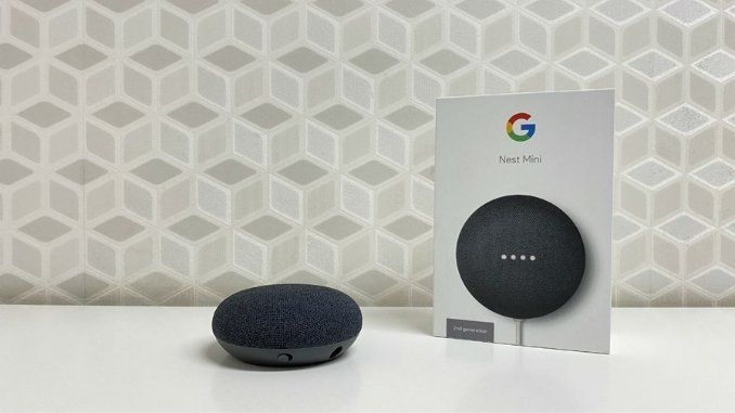 Samsung's SmartThings will support Google Nest devices