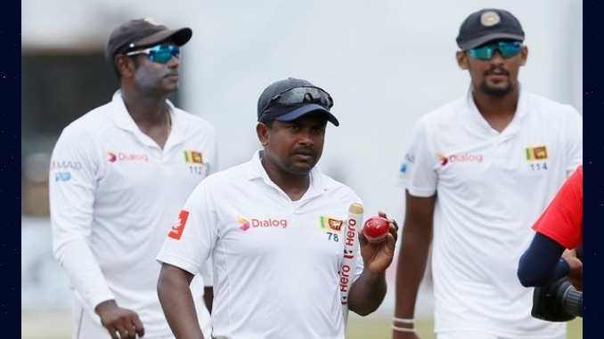 Sri Lanka cancelling a tour to South Africa