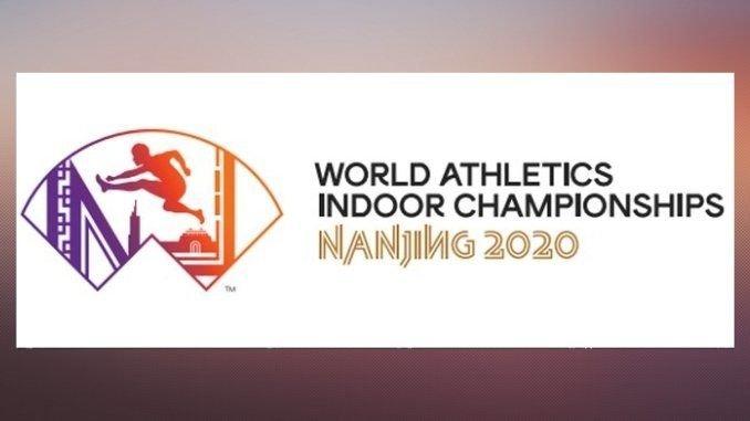 World Athletics Indoor Championships postpones