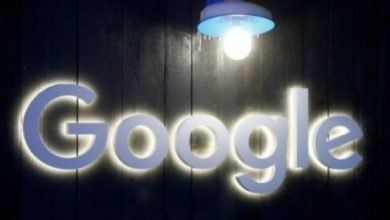 Google tests Dark Mode feature on desktop search