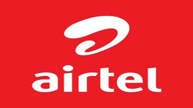 Airtel Business to co-create product innovation roadmap