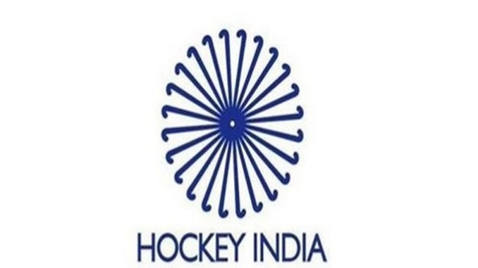 Hockey India to organise another online coaching course