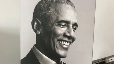 Barack Obama shares a list of favourite films, TV shows