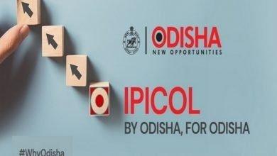 IPICOL top performer among state IPAs