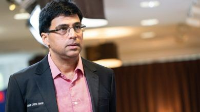 Viswanathan Anand launches academy for budding chess stars