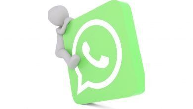 WhatsApp Pay feature now live ln India