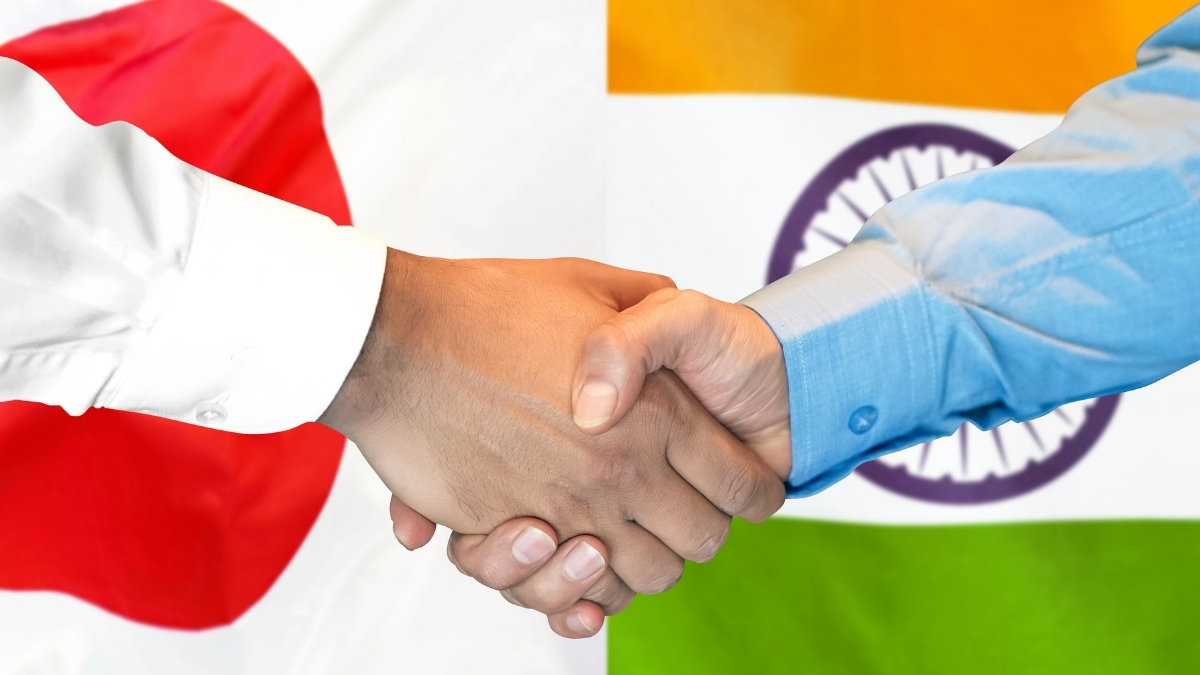"""Cabinet approves signing of Memorandum of Cooperation between India and Japan on Partnership in """"Specified Skilled Worker""""-India press release"""