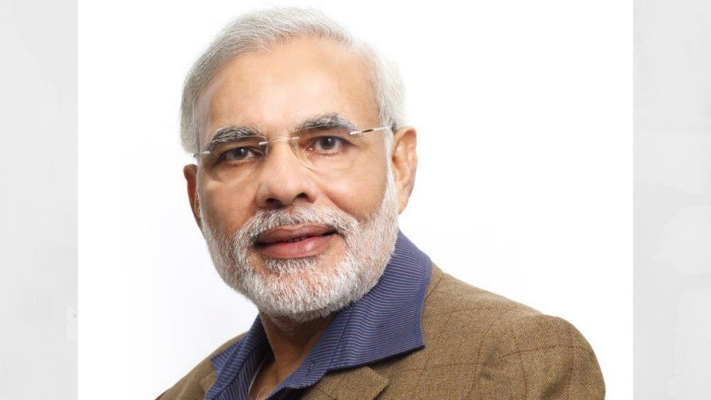 Blue Economy is going to be an important source of AatamnirbharBharat: PM -India press release