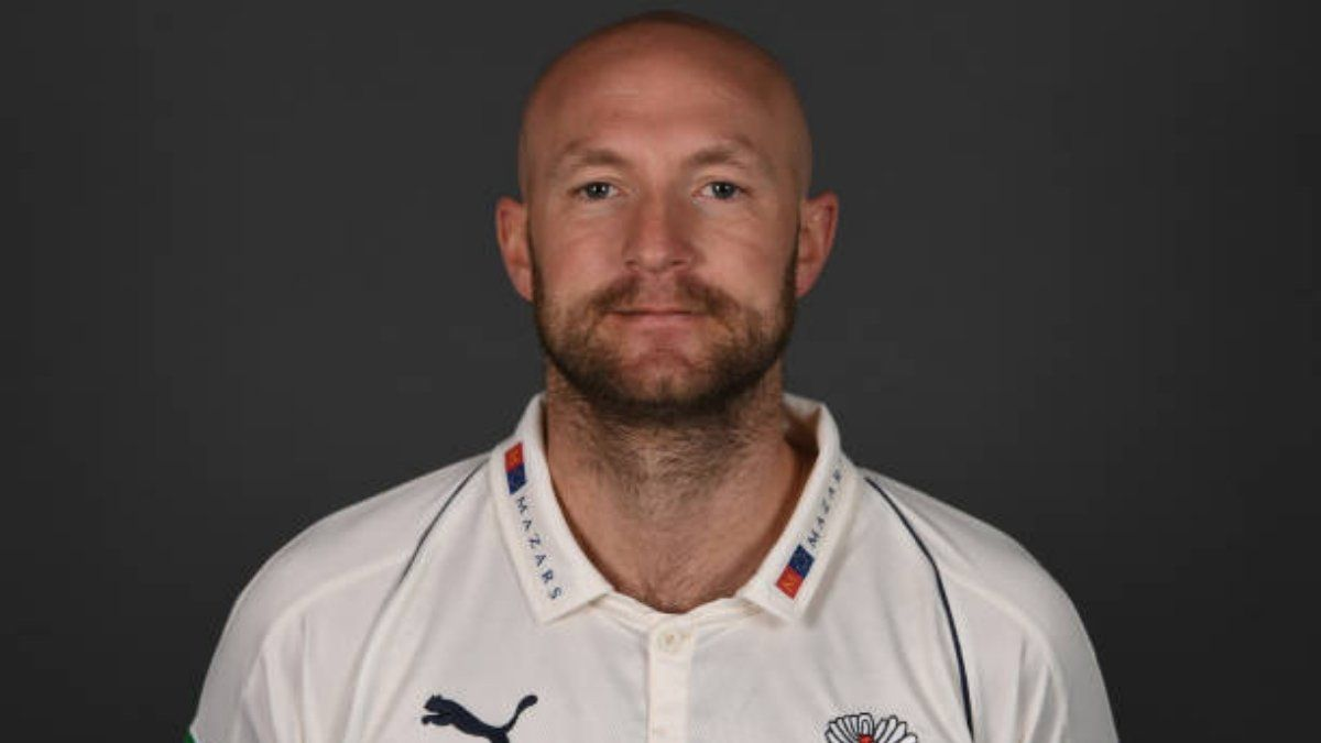 Adam Lyth says waiting for an opportunity to play with Bravo and Lewis - Digpu