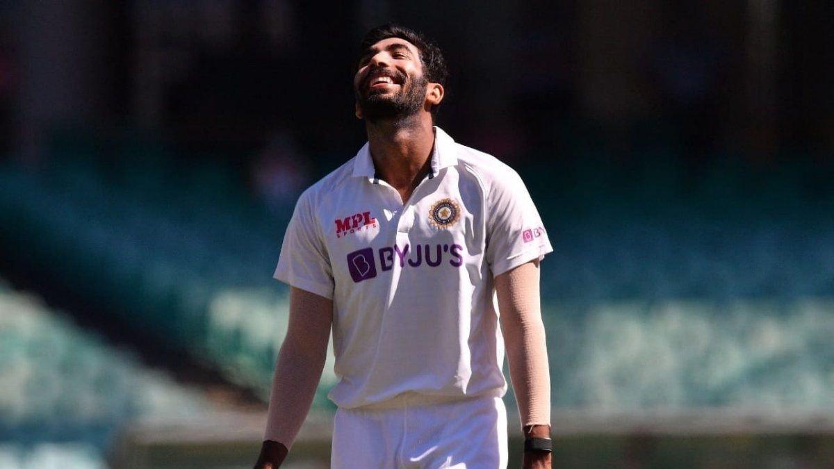 Madan Lal says Bumrah at Brisbane will benefit India-Digpu
