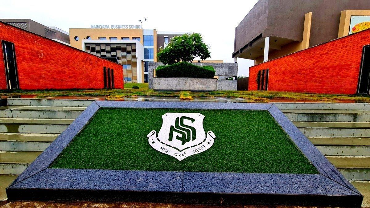 Narayana Business School providing extraordinary education with their MBA and PGDM Programs - Digpu News