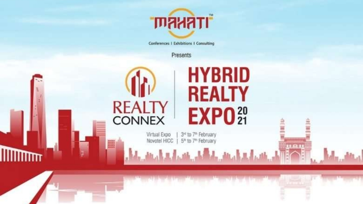 Realty Connex – Real Estate 2020 & Beyond
