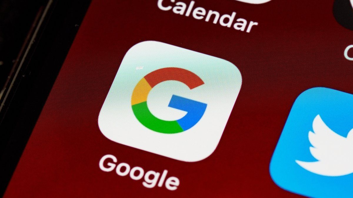Google online store adds a new section for 'Subscriptions' - Digpu