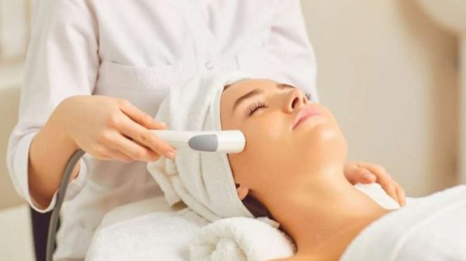 HIFU and HydraFacials promise rejuvenating and blemish-free skin