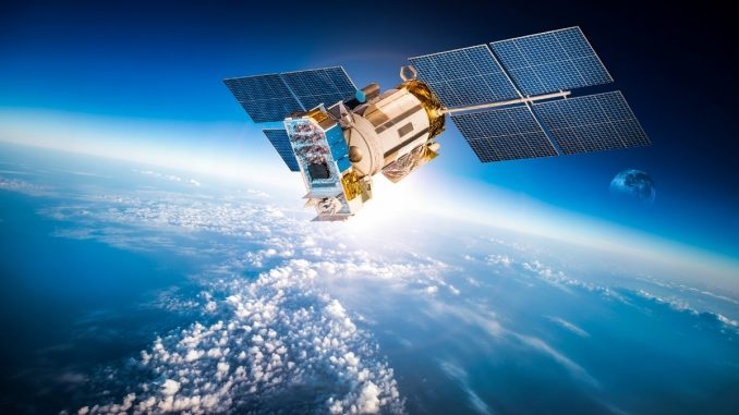 India has launched 328 satellites from 33 different countries till date: Dr. Jitendra Singh - India press release