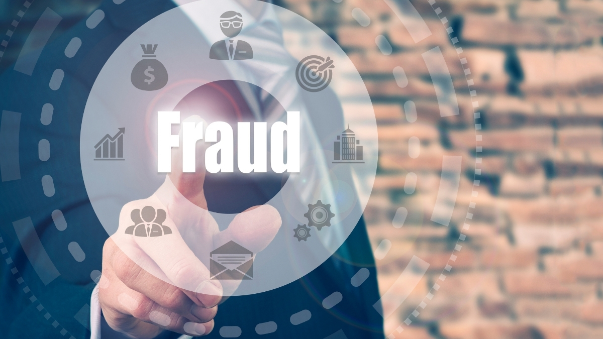 CGST Delhi officials arrest 4 in 3 different cases of input tax credit fraud of Rs 178 crore