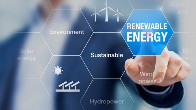 1st India-Bahrain Joint Working Group meeting in the field of Renewable Energy - India press release