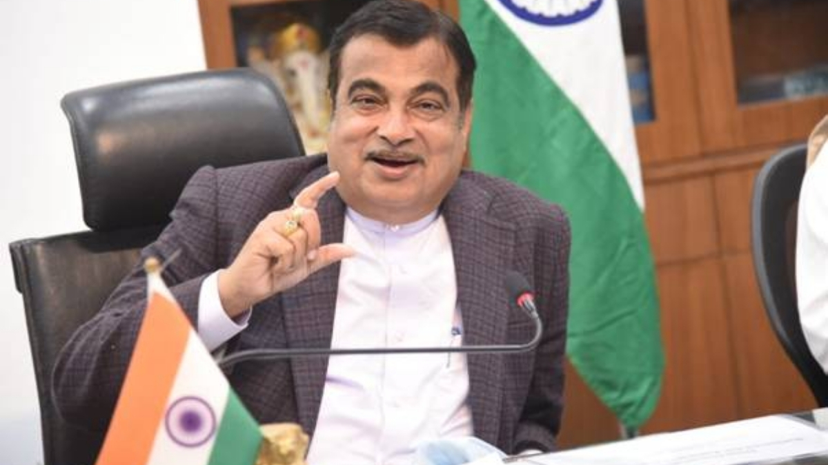 Shri Gadkari calls for unified efforts to develop indigenous fuel cells for electric vehicles - India press release