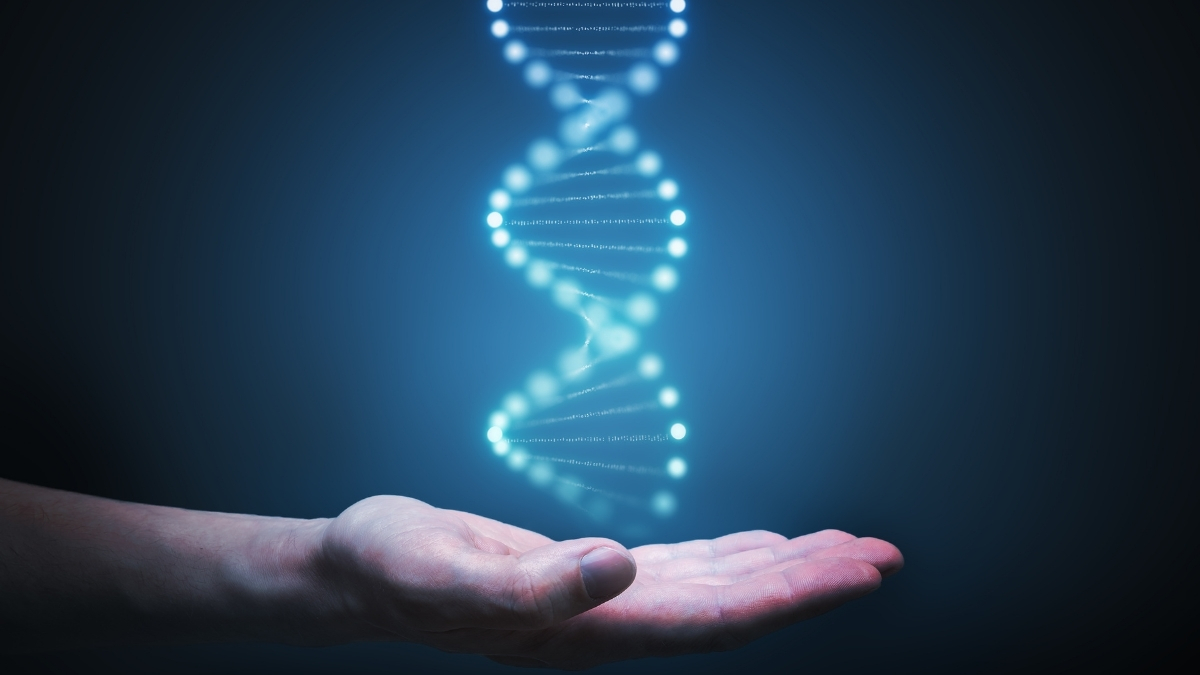 A new platform to measure DNA modifications can have potential application in the early detection of cancer, Alzheimer's & Parkinson's