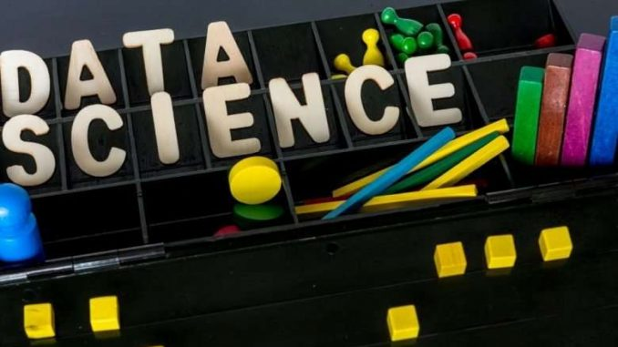 Data Science – One Of The Most In-Demand Global Career Opportunity