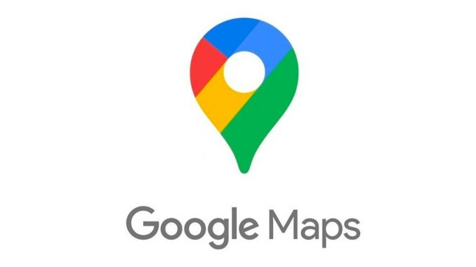 Google Maps rolls out dark mode on Android - India Press Release