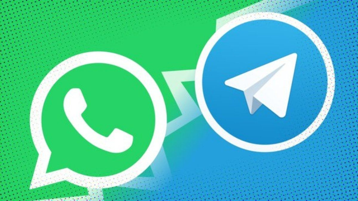 Import your WhatsApp chat history to Telegram with a new feature - Digpu