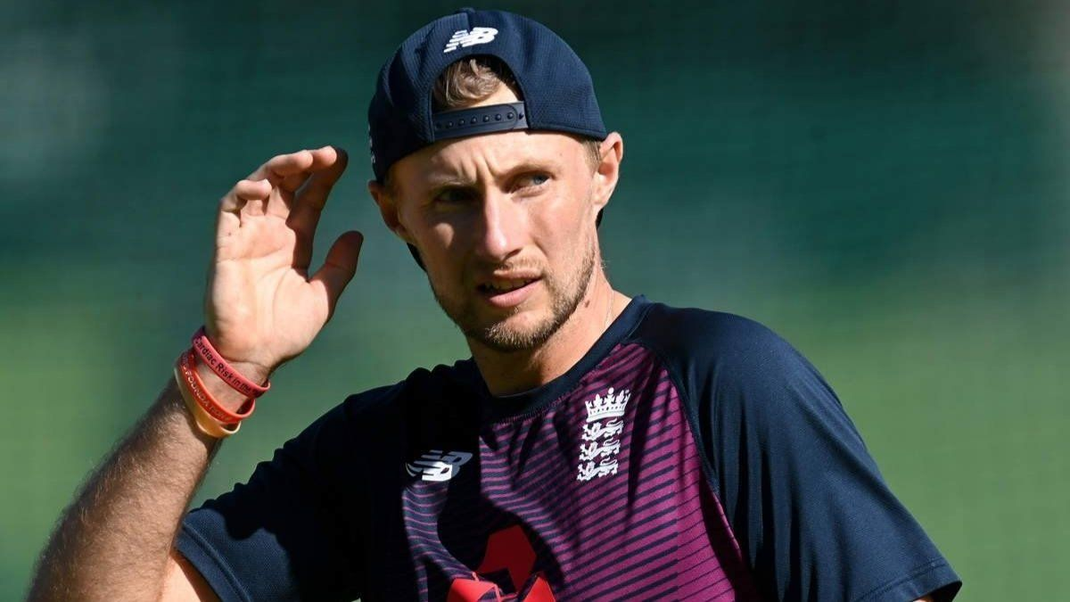 Joe Root becomes 15th English cricketer to play 100 Tests_ Ind vs Eng - Digpu