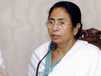 Mamata Banerjee announces hike for daily wage workers - India Press Release