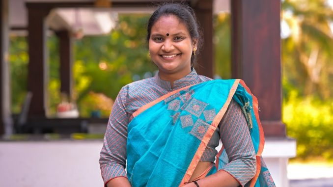 Ramya Haridas urges to Conduct COVID-19 test of international travellers - India Press Release