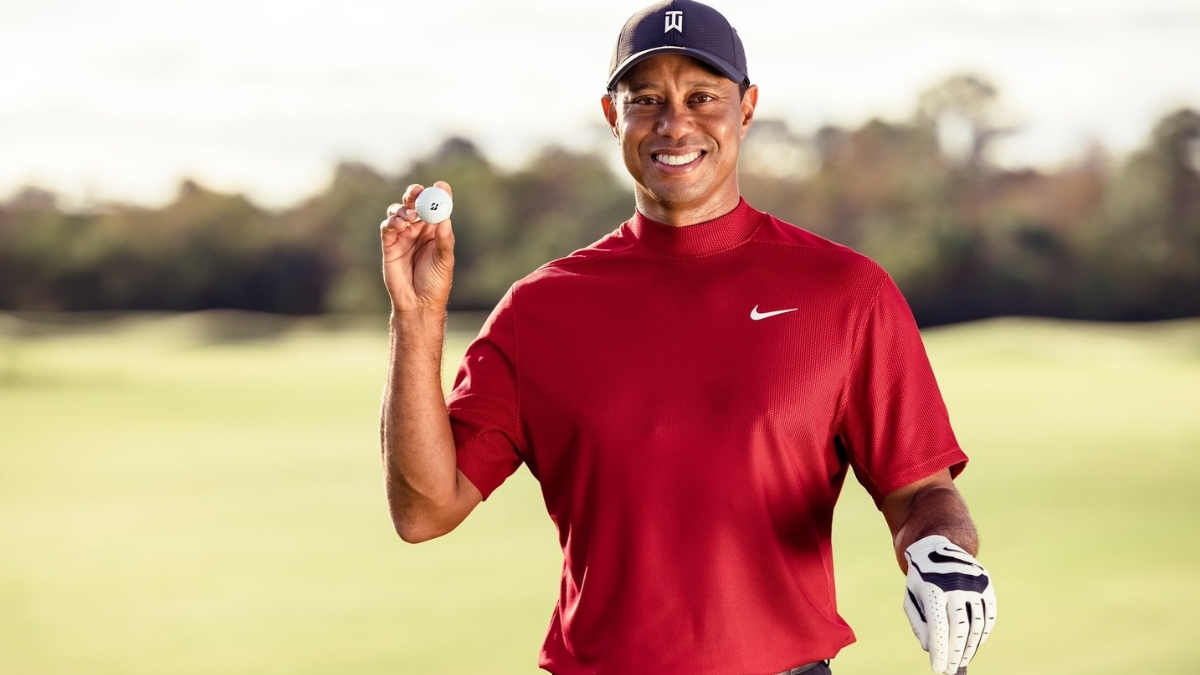 Tiger Woods suffers leg injuries after California car accident - India Press Release