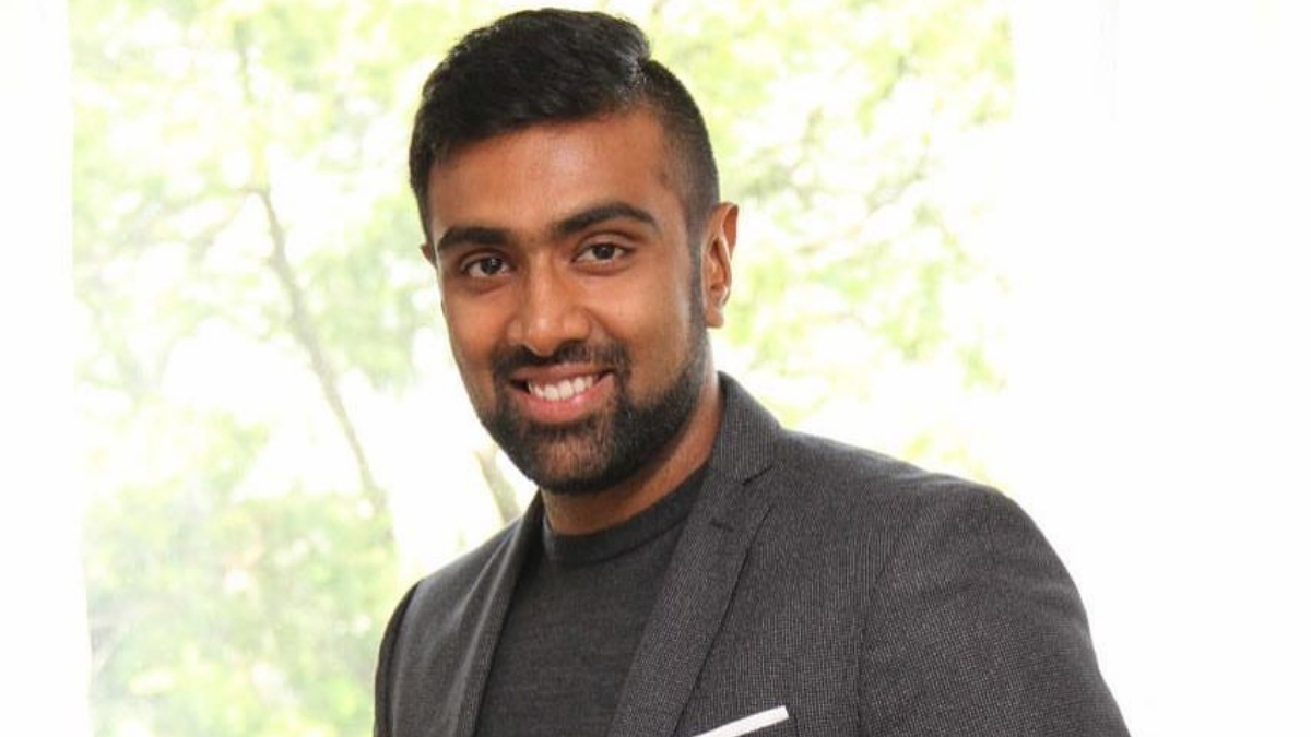 Ashwin named ICC Mens Player of the Month for Feb- India Press Release