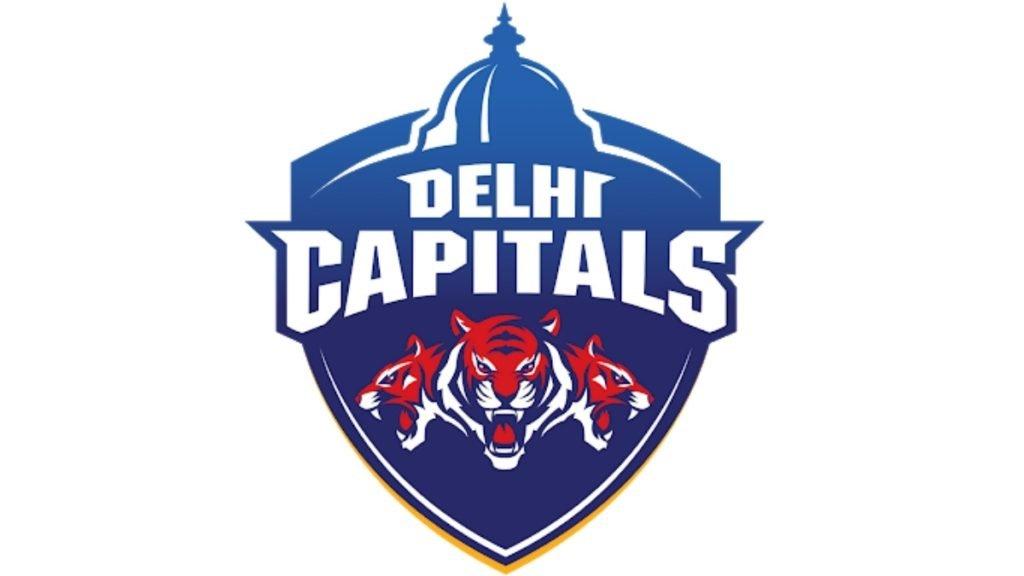Delhi Capitals announce JSW Group as the principal sponsor - India Press release