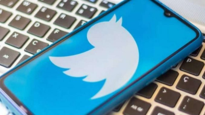 Twitter working on fixing problematic image crops - India Press Release