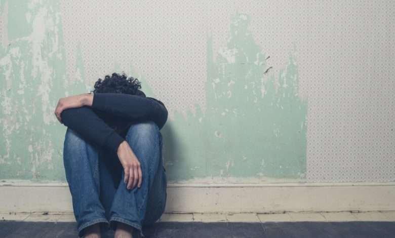 Higher rate of suicide in stroke survivors