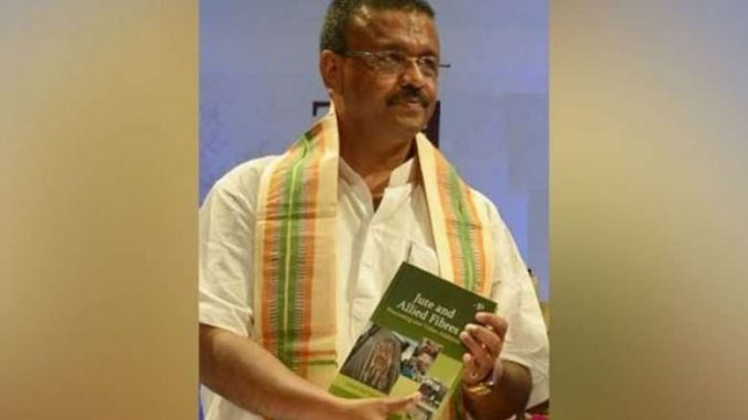 TMC's Firhad Hakim steps down as Kolkata Municipal Corporation Chairman