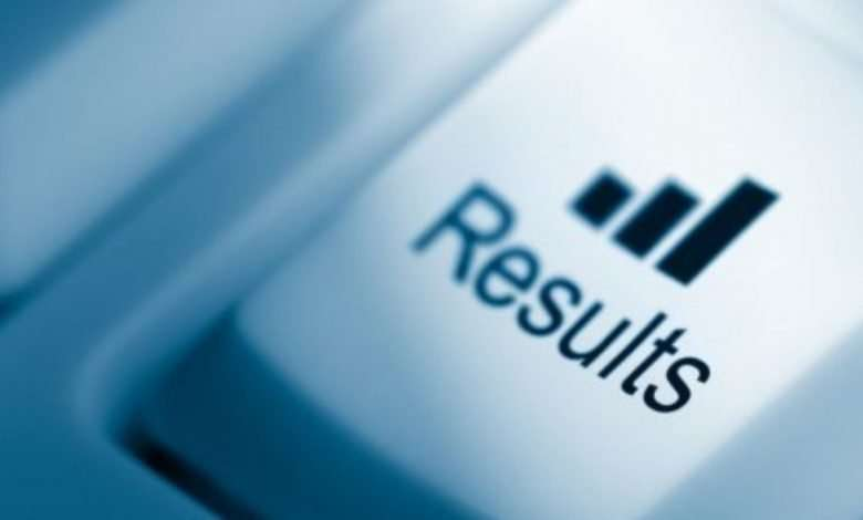 UPSC Main 2020 results declared