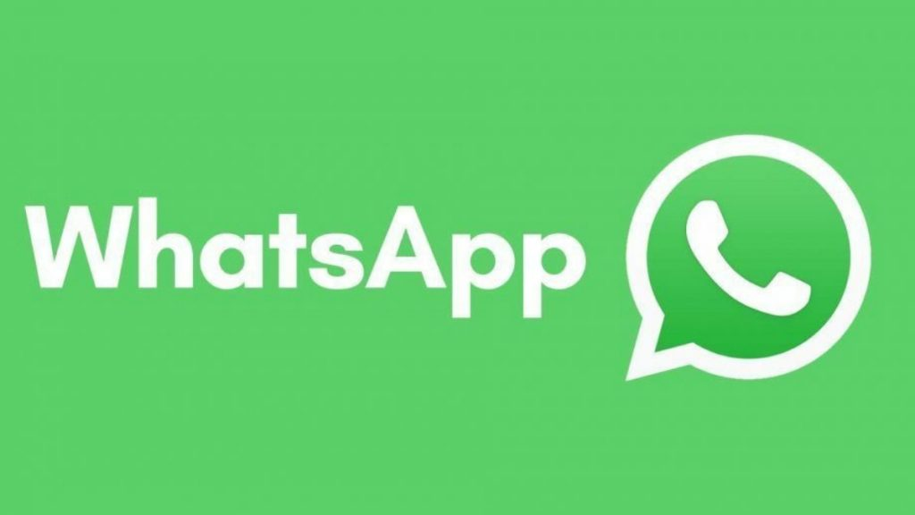 WhatsApps iOS update comes with animation for voice messages - India Press Release