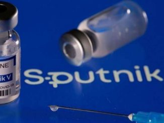 Russia's Sputnik V gets Emergency Use Authorisation nod in India
