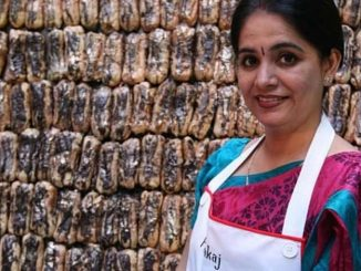 'MasterChef India' winner joins govt's initiative to promote tourism in J-K