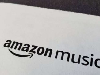 Amazon Prime Music launches podcasts for Indian market