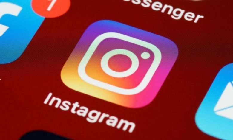 Instagram experimenting to hide 'Likes' count on users posts