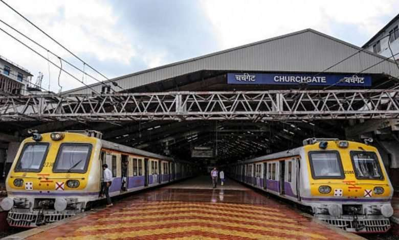 IRSDC prepares codes for the redevelopment of railway stations