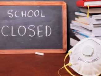 All universities, schools in Jammu and Kashmir to remain shut till May 15