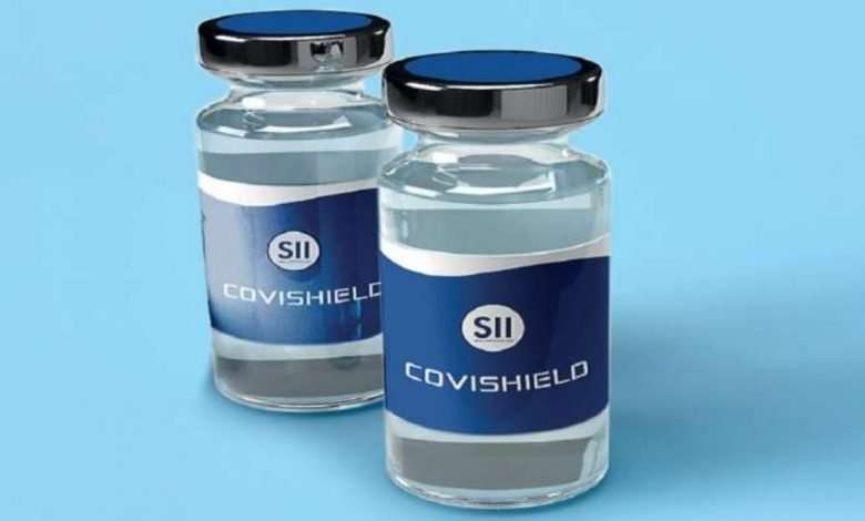 Covishield to cost Rs 400 a dose for states, Rs 600 for private hospitals