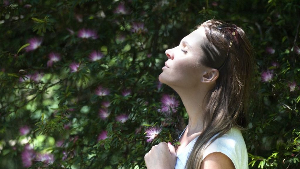 Do breath-holding Exercise, Make Your Lungs Healthier