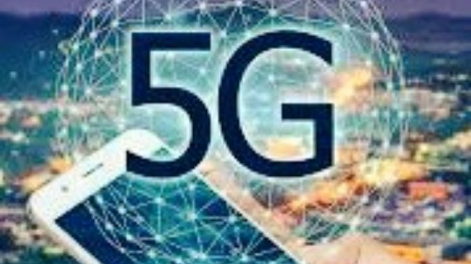 Telecom Department gives go-ahead for 5G Technology and Spectrum Trials